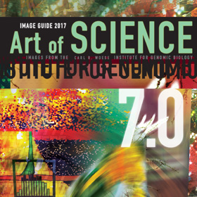 Art of Science 7.0
